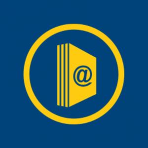 branchenbook